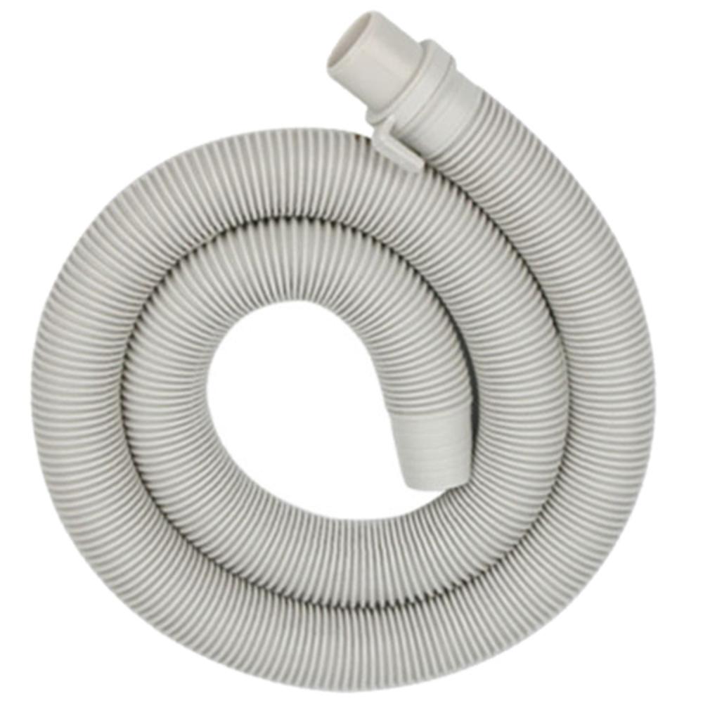 닥터웰 에어라이너 공기압 마사지기 본체 + 다리커프 2p, HDW-5000