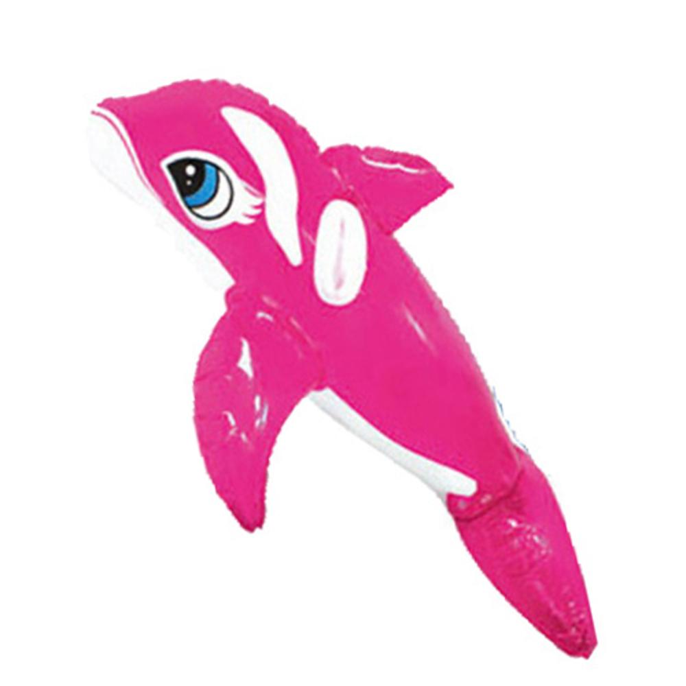 위니코니돌고래유아용