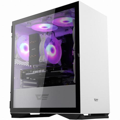 인텔 코어 코멧레이크 S CPU 10세대 i3-10100, 단일상품