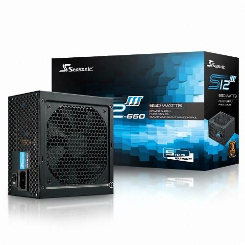 라인업시스템 랜스타 이지캡 USB2.0 영상 캡처 편집기 LS-USB2.0-DVR