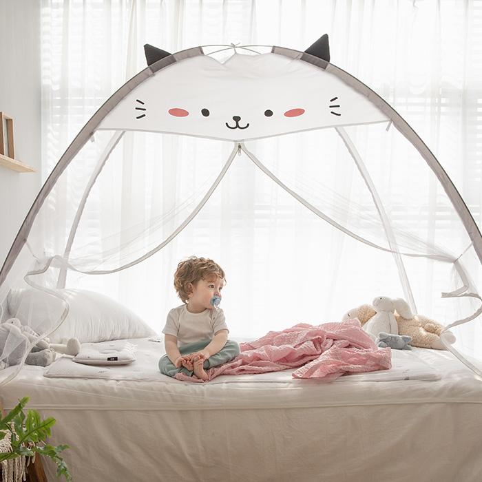 베베데코+텐트형
