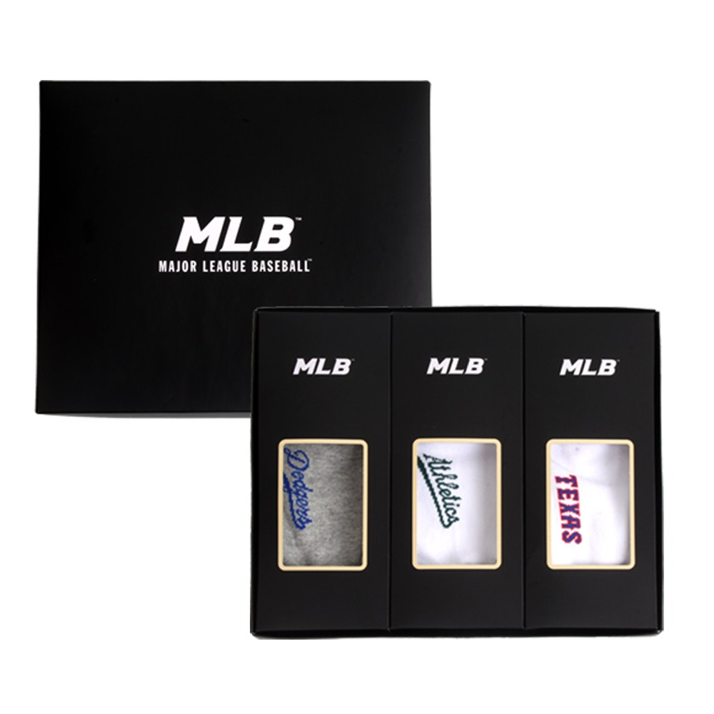 MLB선물세트