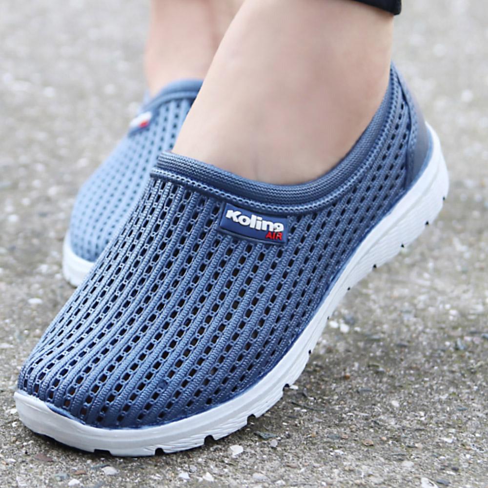 레이시스 커플 아쿠아슈즈 워터슈즈 샌들 여름 운동화 슬리퍼 물 신발 KA 190