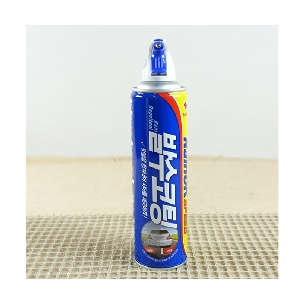 [AKH_1714522]불스원레인OK발수코팅발수코팅