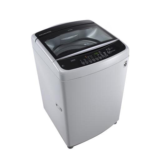 [LG전자] TR14BK1 통돌이 일반세탁기 14kg, 상세 설명 참조