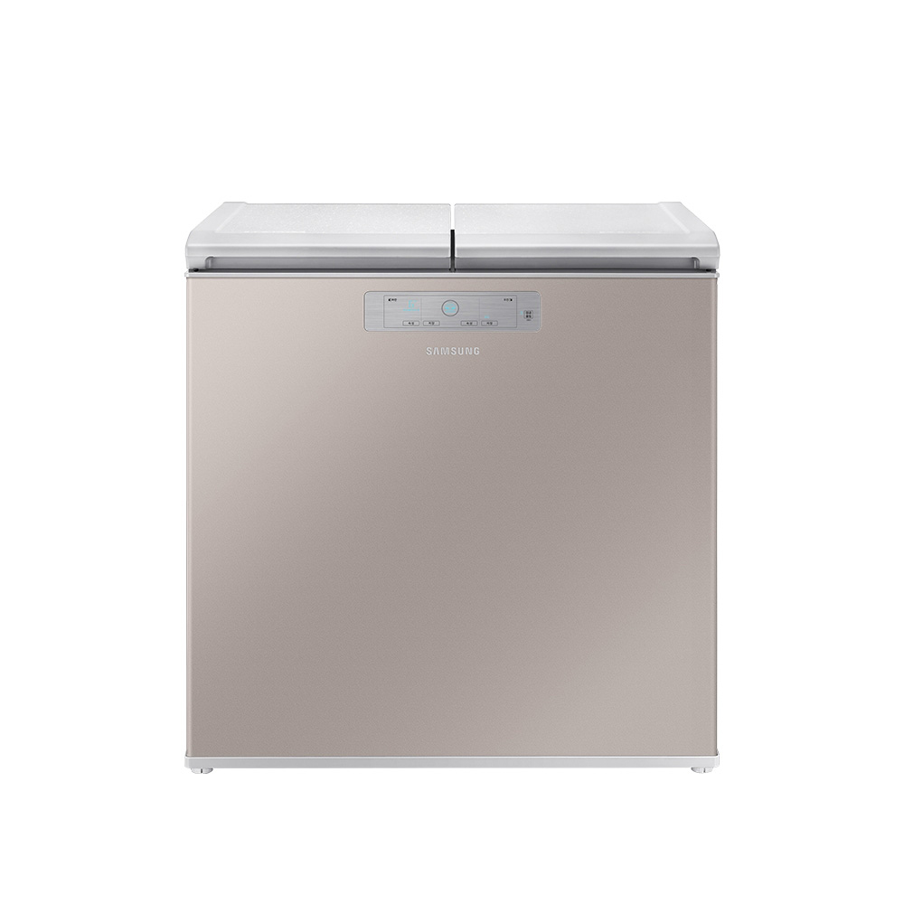 삼성전자 김치플러스 뚜껑형 냉장고 RP22R3111Z1 221L 방문설치