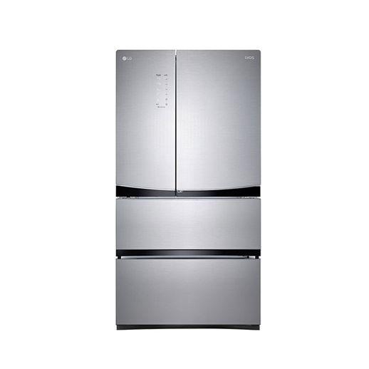 LG전자 K570TS34E 스탠드형 김치냉장고 565L
