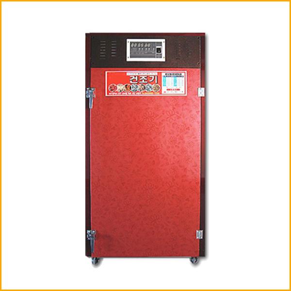 신일종합건조기 고추건조기 식품 SIN-1100 공장직영