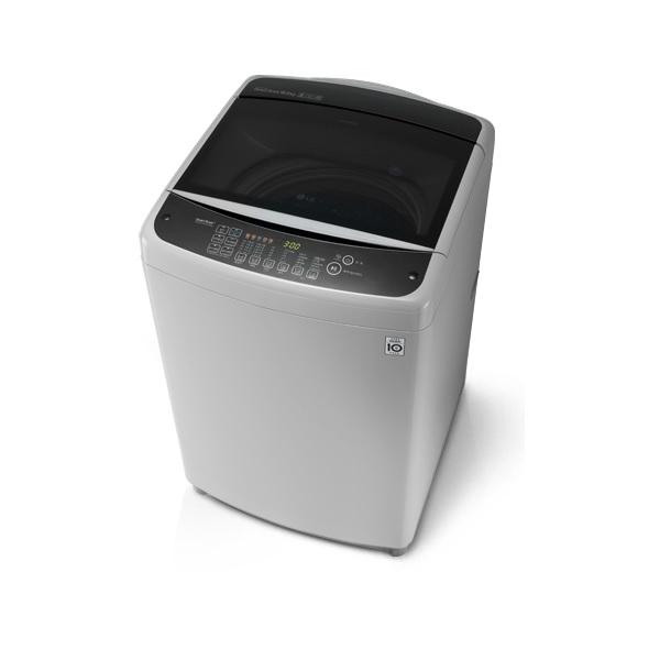 LG전자 T16DT 통돌이 세탁기 16kg 터보샷 DD모터
