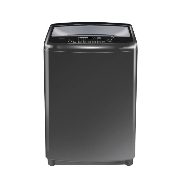 LG전자 통돌이 세탁기 T20BVT 무료배송 ..